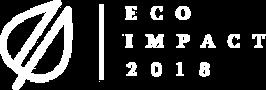 Eco Impact 2018