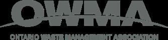 Ontario Waste Management Association
