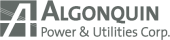 Algonquin Power & Utilities
