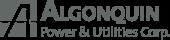 Algonquin Power & Utilities