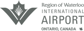 Region of Waterloo International Airport
