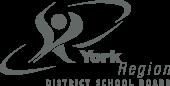 York Region District School Board