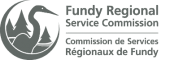 Fundy Regional Service Commission