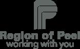 Peel Region