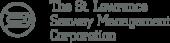 St. Lawrence Seaway Management Corporation