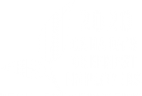 2020 Greenest Employer